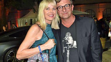 Hans & Susanne Sigl
