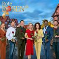 Rote Rosen-Staffel 18: Start, neue Darsteller, Inhalt