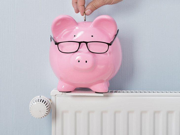 Mit diesen Tipps sparen Sie viel Geld