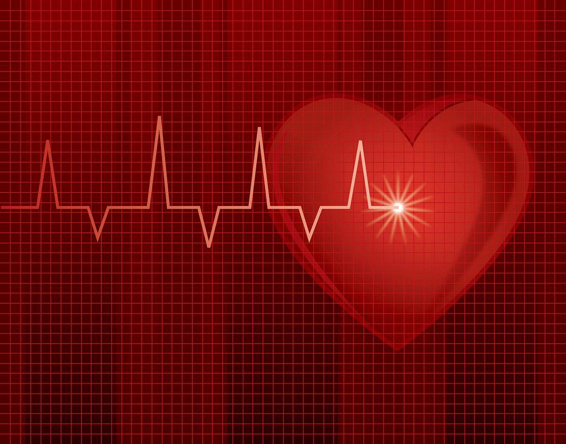Herzstolpern richtig deuten