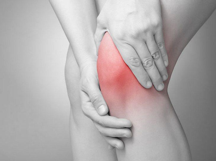 Arthrose: Das hilft bei Gelenkschmerzen