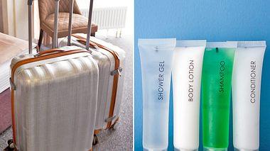 Unser Hotel-Knigge hilft Ihnen dabei, sich im Urlaub korrekt zu verhalten. - Foto: FabrikaCr / yokeetod / iStock