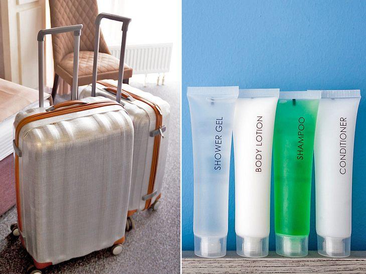Unser Hotel-Knigge hilft Ihnen dabei, sich im Urlaub korrekt zu verhalten.
