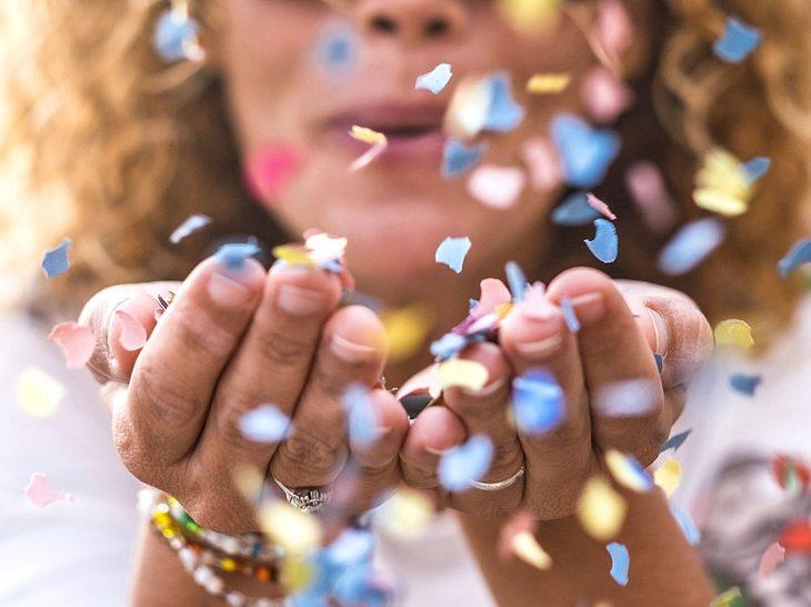 Kennen Sie schon exotische Glücks-Begriffe wie Hygge und Lagom?