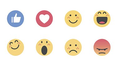 In einer kleinen Anleitung für Facebook fassen wir für Sie zusammen, wie Sie peinliche Situation im sozialen Netzwerk vermeiden. - Foto: calvindexter / iStock