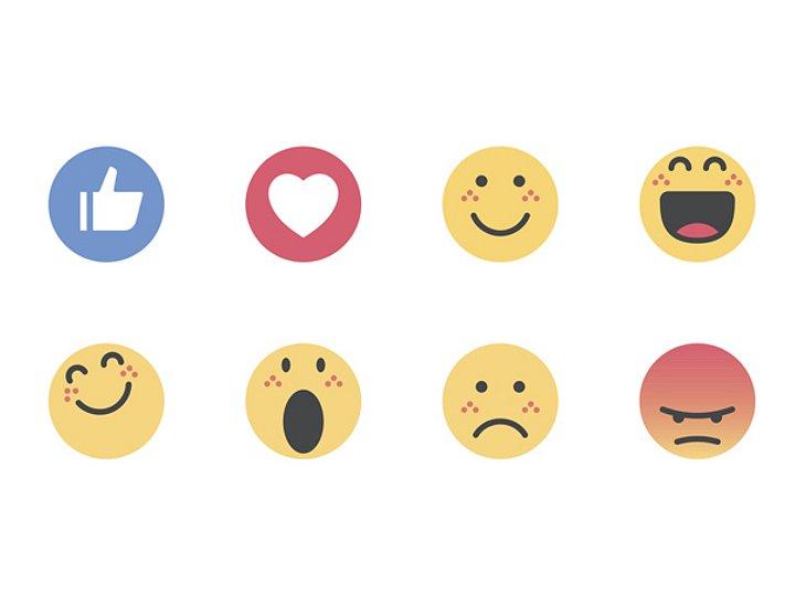 In einer kleinen Anleitung für Facebook fassen wir für Sie zusammen, wie Sie peinliche Situation im sozialen Netzwerk vermeiden.