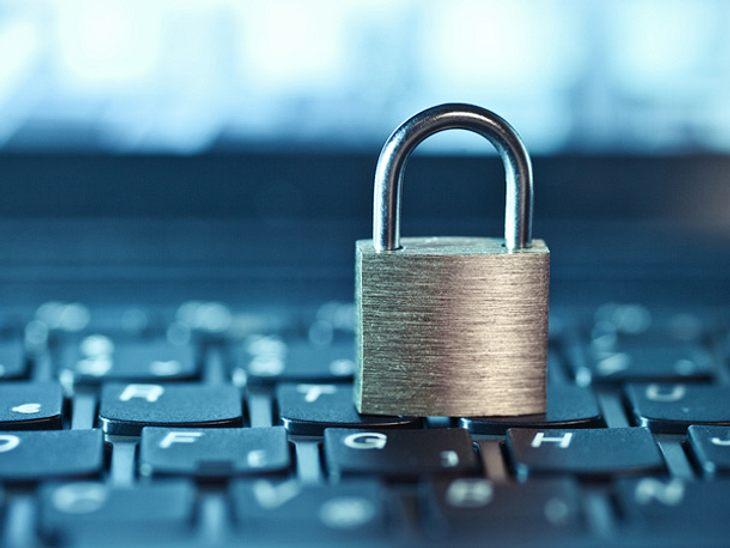 Wenn Sie bei Facebook Ihre Privatsphäre schützen wollen, müssen Sie die richtigen Einstellungen vornehmen.