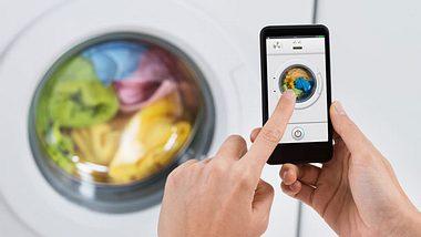 Smarte Küchengeräte: Die schmeißen den Haushalt bald allein - Foto: Foto: AndreyPopov / iStock