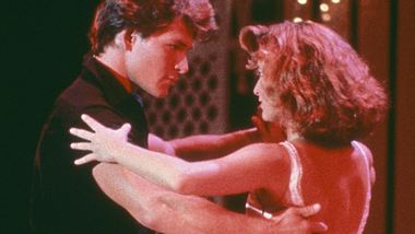 2017 wird der Film Dirty Dancing 30 Jahre alt - und mit ihm feiern weltberühmte Songs wie (Ive Had) The Time of My Life runden Geburtstag. - Foto: Hulton Archive / Getty Images