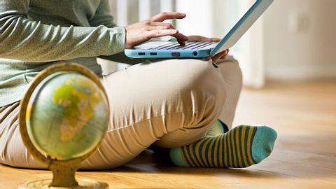 So sichern Sie sich die Frühbucher-Rabatte - Foto: horstgerlach / iStock