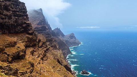 So schön ist Urlaub auf Gran Canaria. - Foto: gibavision / iStock