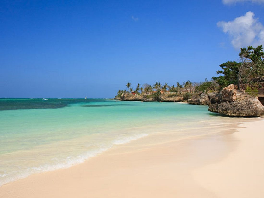 So schön ist eine Reise nach Kuba.