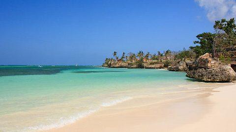 So schön ist eine Reise nach Kuba. - Foto: cunfek / iStock