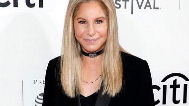 Barbra Streisands Hündin Samantha ist im Alter von 14 Jahren gestorben. - Foto: Taylor Hill / Getty Images