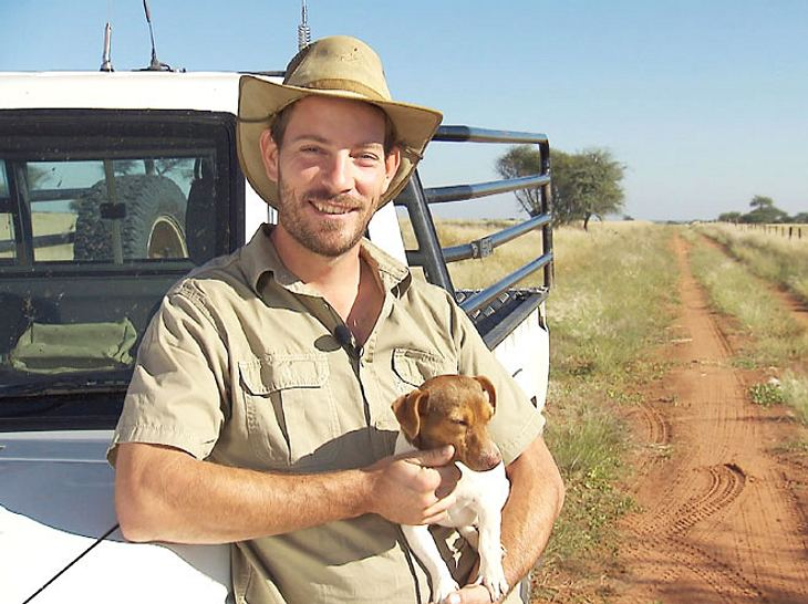 Bauer sucht frau mann aus namibia [PUNIQRANDLINE-(au-dating-names.txt) 64