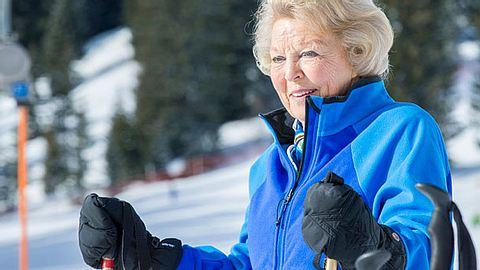 Prinzessin Beatrix: Ein Deutscher erobert ihr Herz - Foto: Jan Hetfleisch / Getty Images