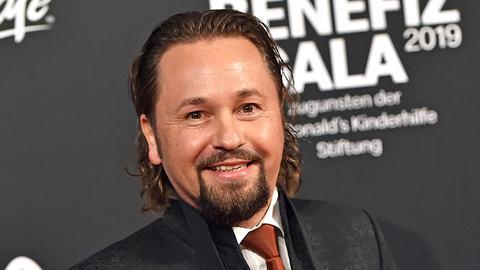 Bares für Rares: Wolfgang Pauritsch lüftet Familiengeheimnis