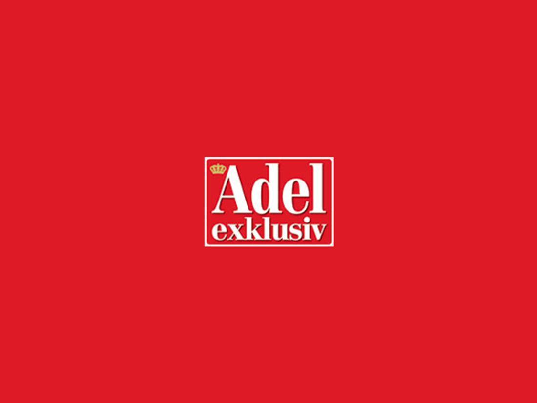 Adel exklusiv Logo