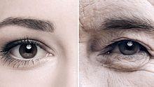 Älter werden