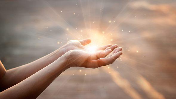 Spirituelle Lebensberatung: Die Sofort-Hilfe für Ihre Probleme