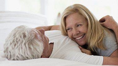 6 Tipps für mehr Spaß am Sex