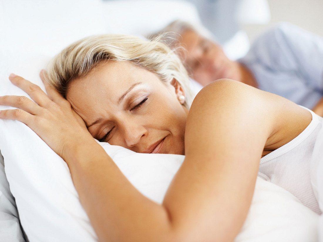 Hitze in der Nacht: Erholsamer Schlaf im Sommer