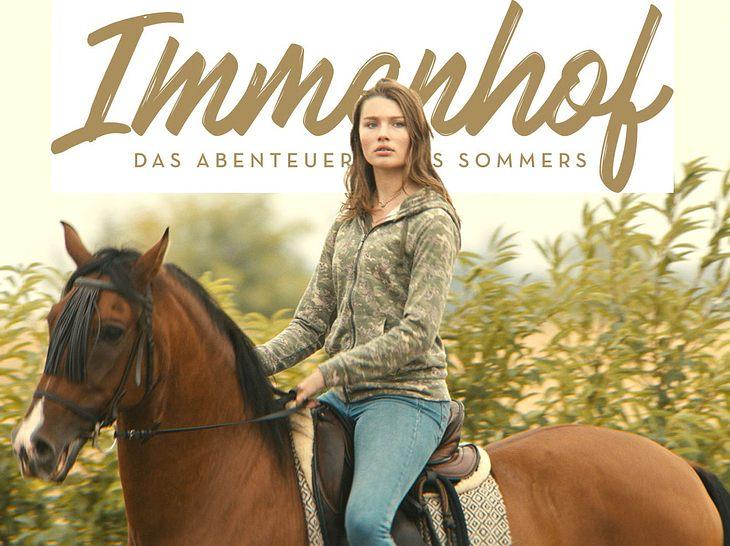 Immenhof Filme