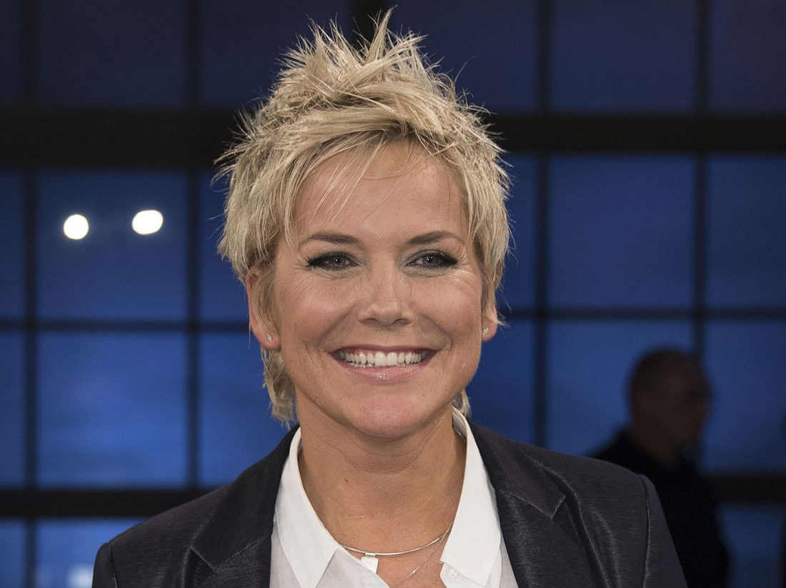 Bauer sucht Frau-Moderatorin Inka Bause verrät 13 Geheimnisse