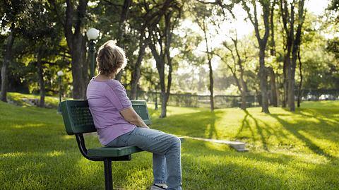 Irrtümer über das Älterwerden - Foto: fstop123 / iStock