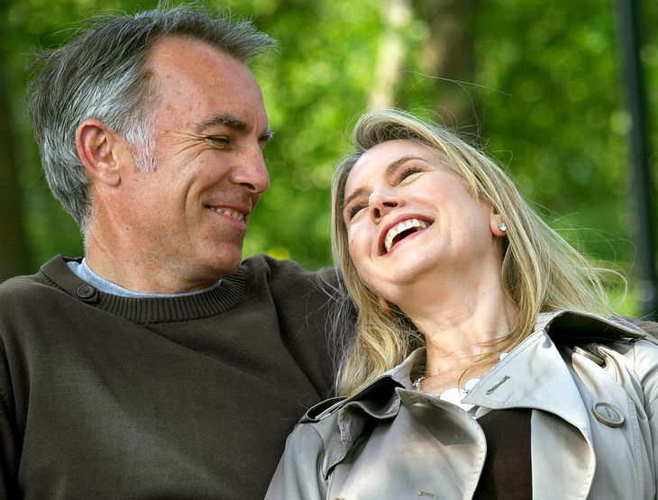 Tipps für männer auf partnersuche