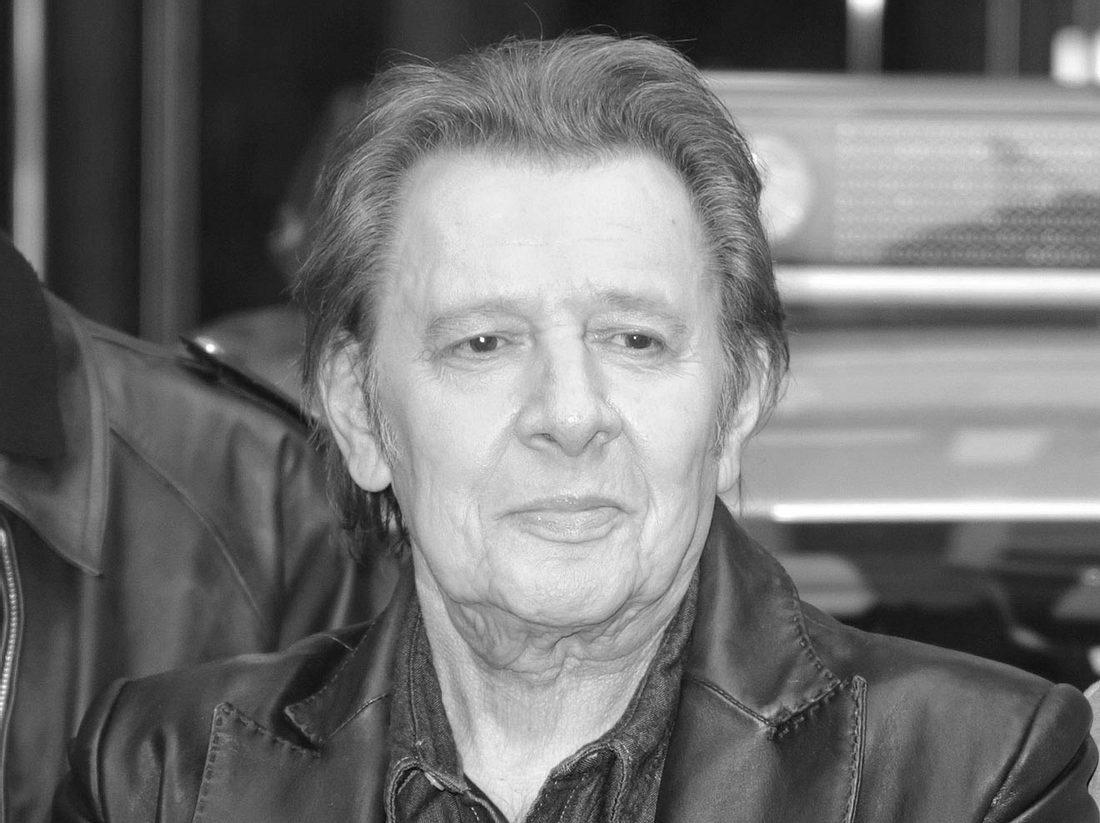 Schauspieler Jan Fedder verstarb im Alter von 64 Jahren.