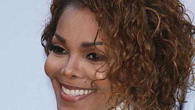 Janet Jackson: Mit 50 zum ersten Mal Mutter - Foto:  Tony Barson / Getty Images