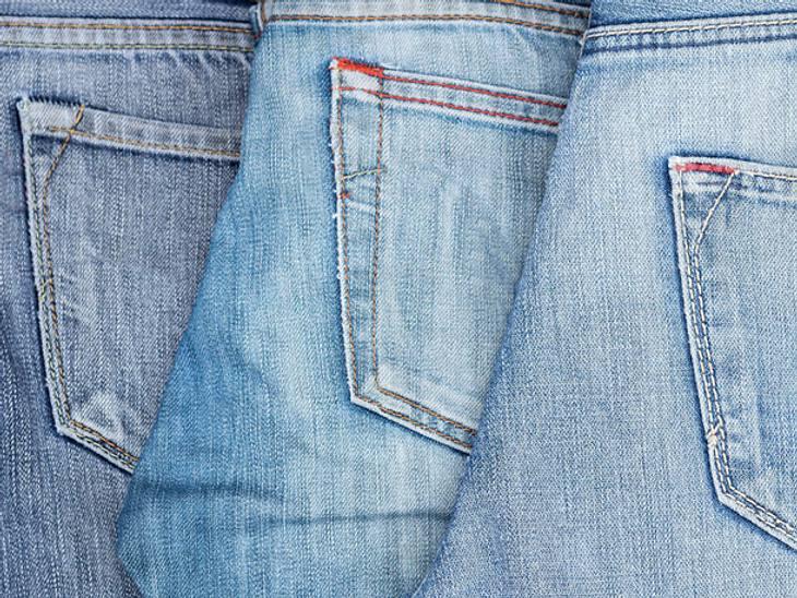 Jeansstoff pflegen so haben sie lange freude daran liebenswert