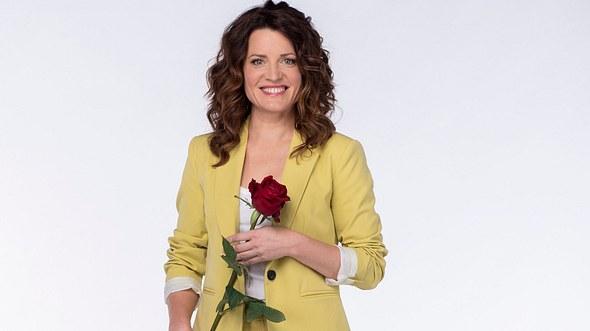 Rote Rosen-Star Judith Sehrbrock: Früher haben mich Fehler sehr lange beschäftigt