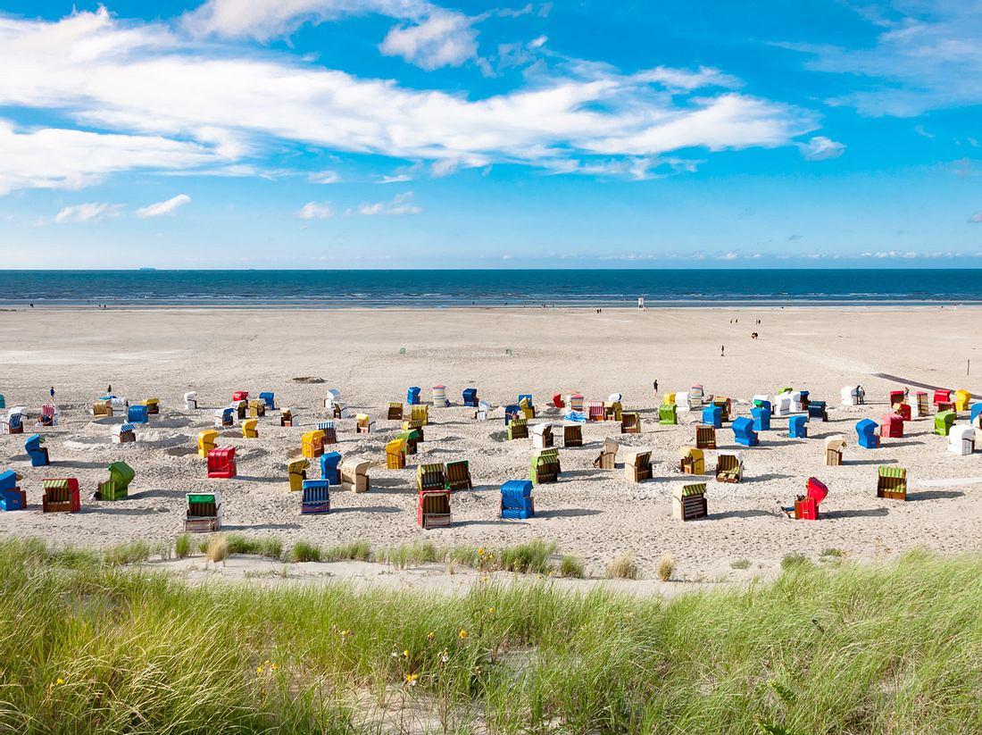 7 geheime Reisetipps an Nord- und Ostsee