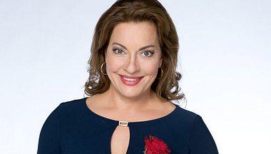 Rote Rosen: So fand Julia Dahmen (Yvonne Ziegler) den Weg aus der Krise
