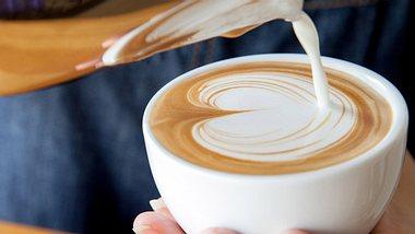 Schützt Kaffee vor Krankheiten?