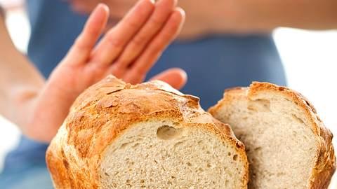 Stecken in Brot wirklich so viele Kalorien wie gedacht? - Foto: MarsBars / iStock