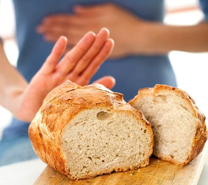 Stecken in Brot wirklich so viele Kalorien wie gedacht?