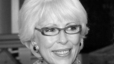 Trauer um Karin Eckhold