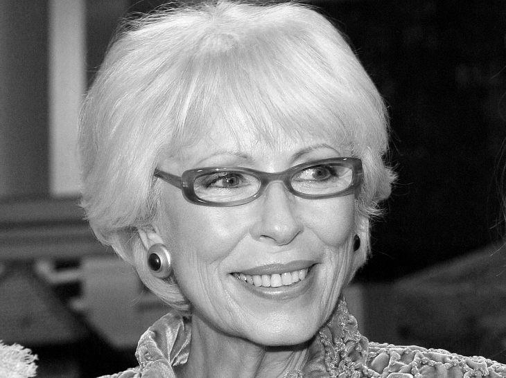 Karin Eckhold verstarb im Alter von 80 Jahren.