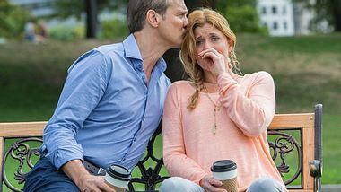 Katie Fforde: Herzenssache - Das sind die Darsteller - Foto: ZDF/Rick Friedman