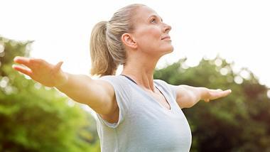 Rückenschmerzen: Was hilft dagegen?