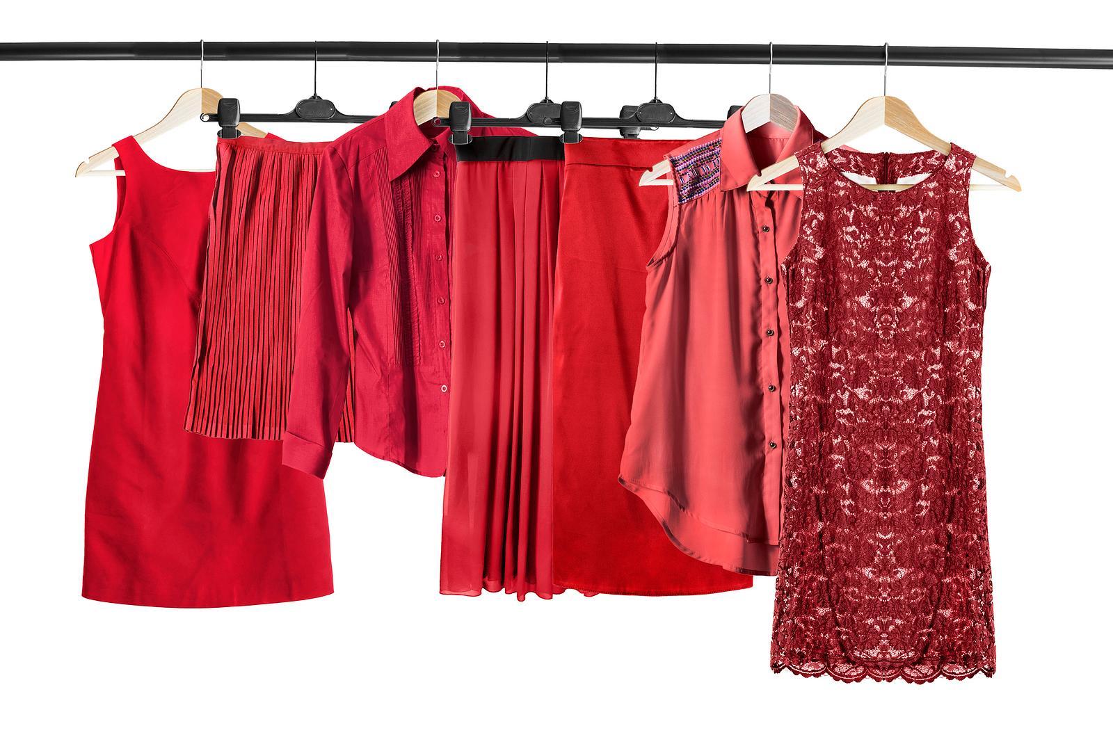 Das Perfekte Kleid Um Den Bauch Zu Kaschieren Liebenswert Magazin