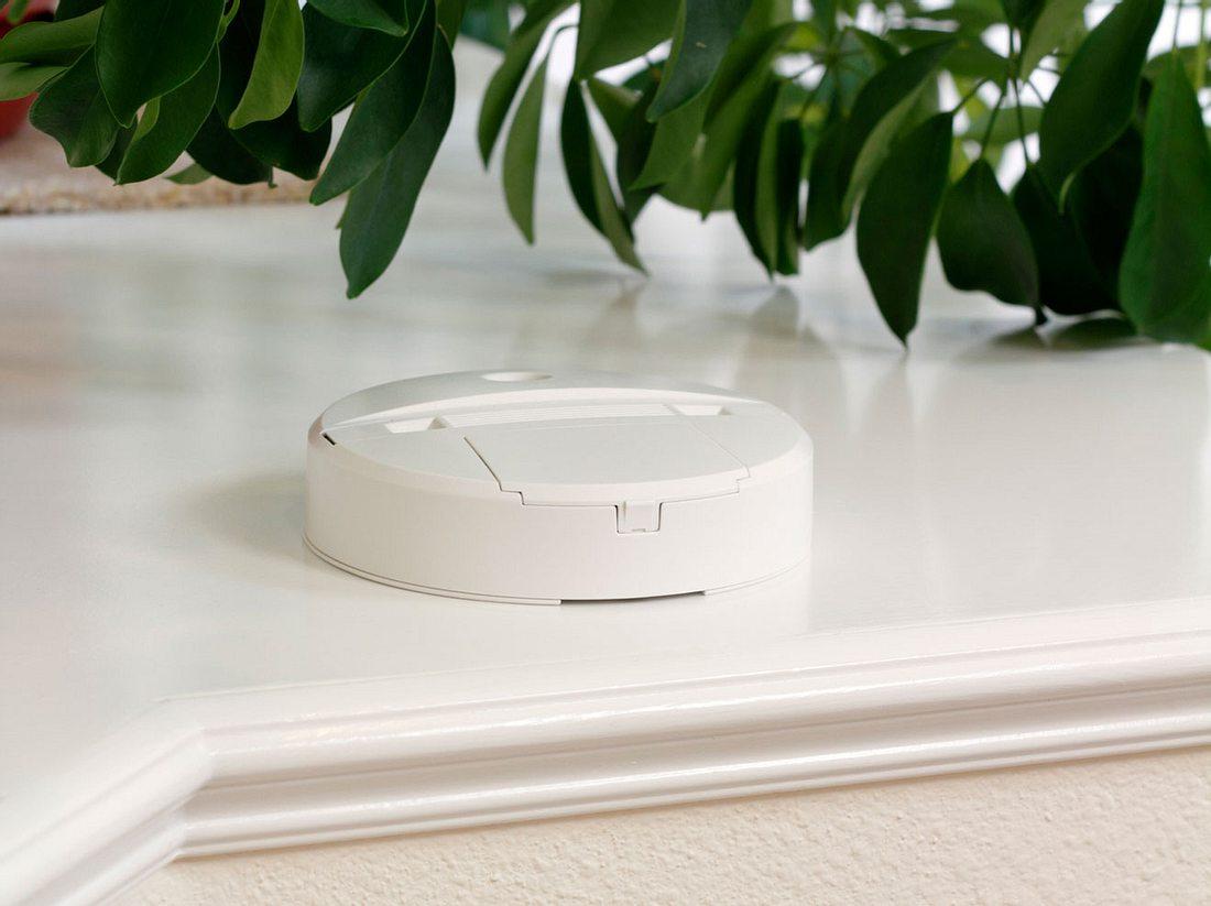 Kohlenmonoxidmelder: Wie kleine Geräte vor Vergiftungen schützen können