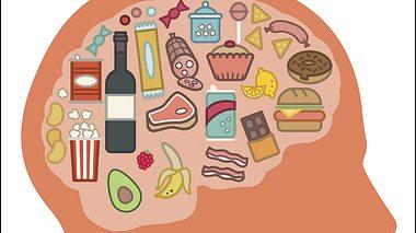 Welche Lebensmittel können schuld sein?
