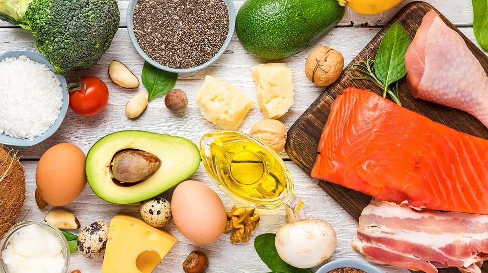 Lebensmittel ohne Weizen: Die besten glutenfreien Alternativen