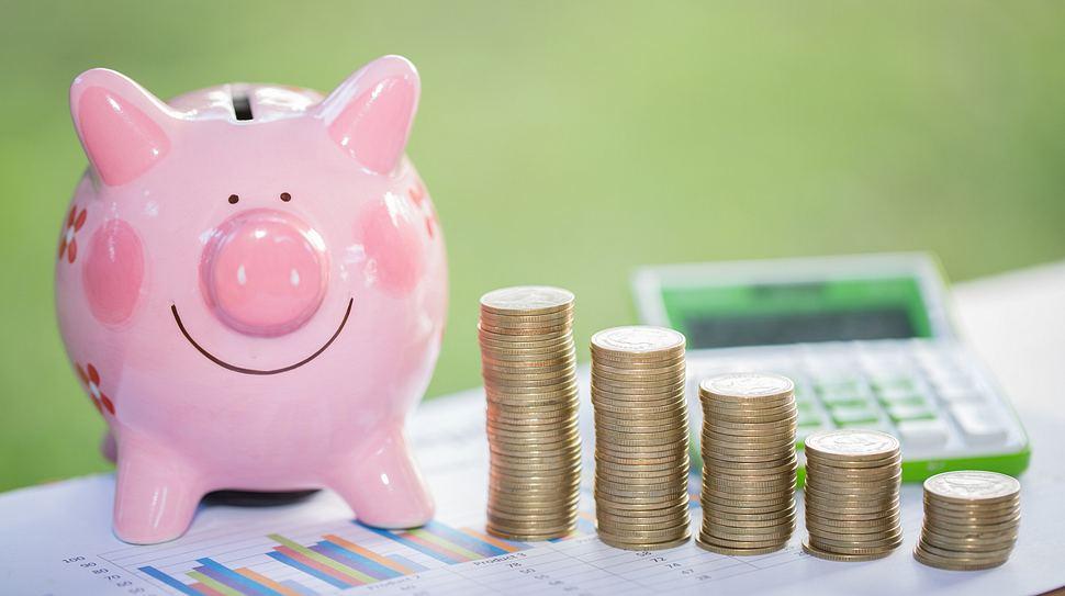 Ist eine Lebensversicherung wirklich sinnvoll? - Foto: Tinnakorn Jorruang / iStock