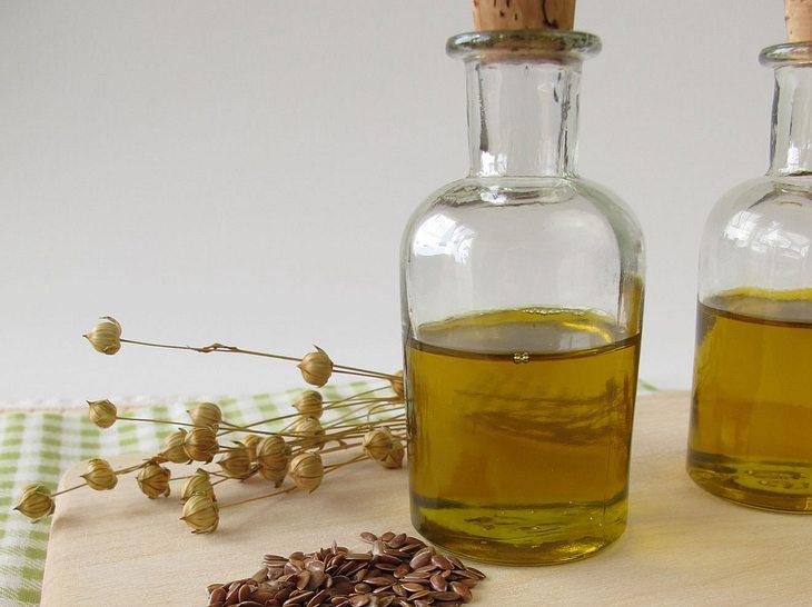 So gut ist Leinöl für Ihren Körper