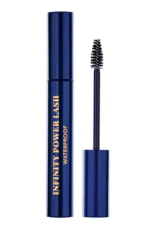 Mascara Infinity Power Lash Waterproof Mascara